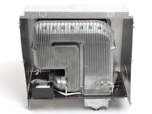 Описание ремонт Truma 3002